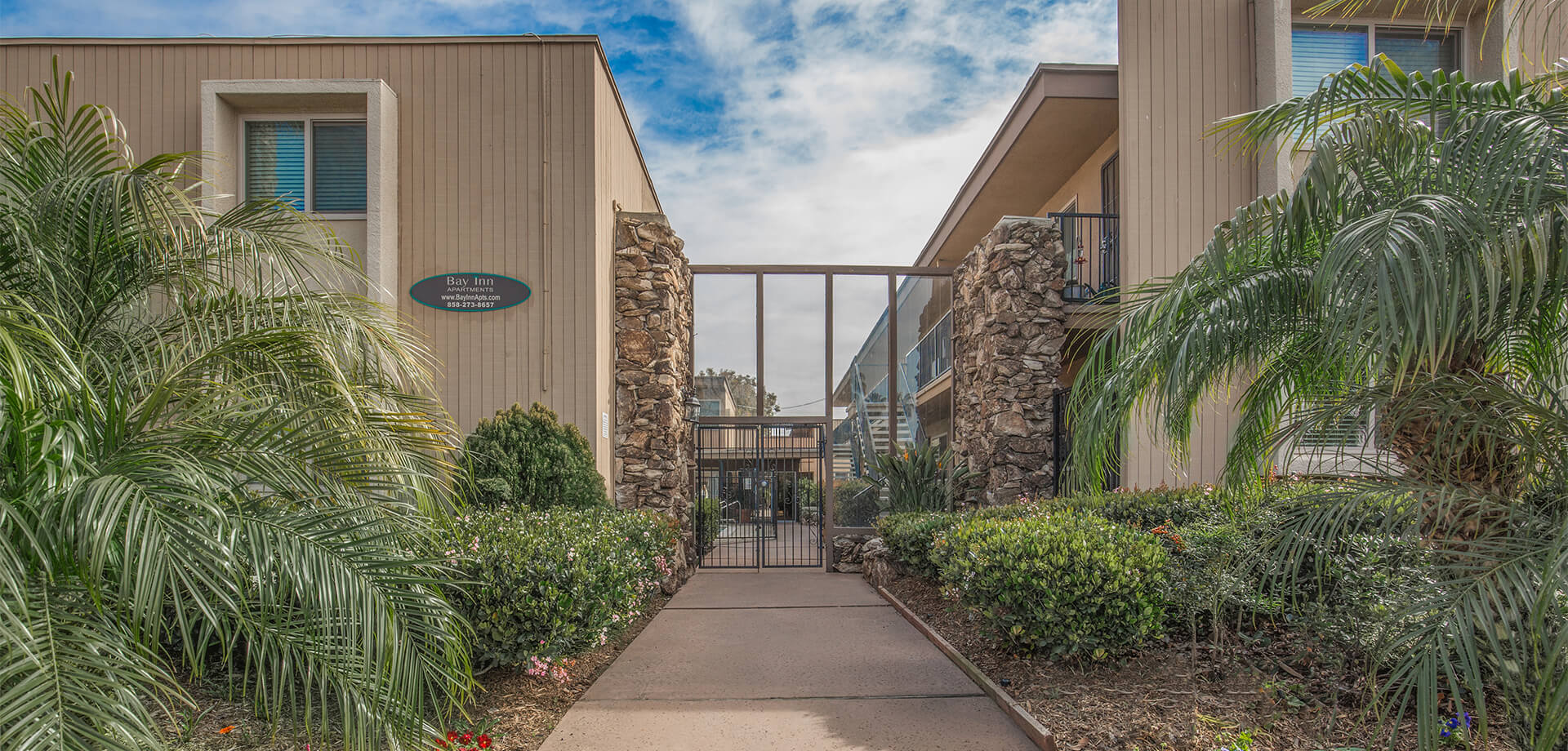 Apartments For Rent In Mission Bay San Diego Ca